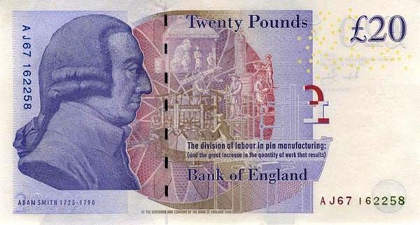 Definition British Pound Sterling Gbp Ra2d Britain Hear Referred Quid