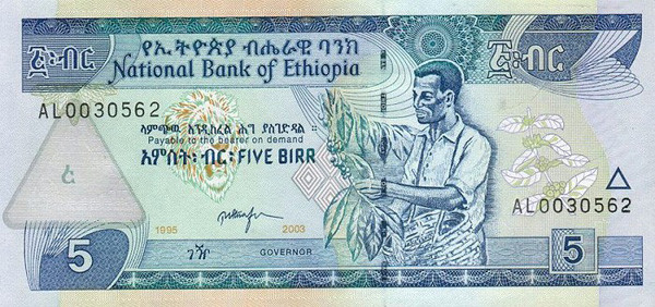 Definition Of Ethiopian Birr Etb Ra2d