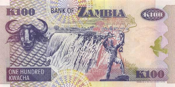 Definition Of Zambian Kwacha Zmk Ra2d
