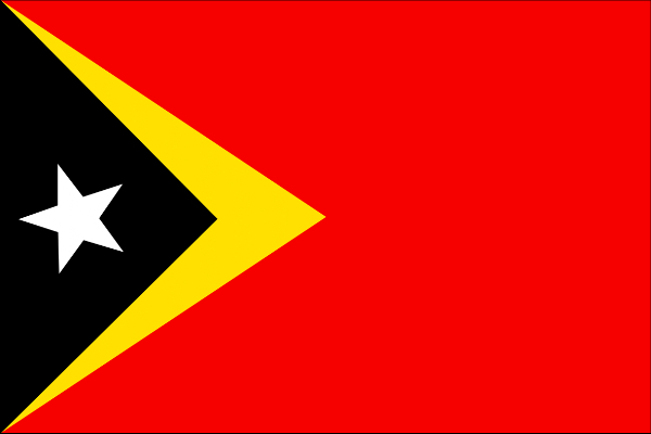 Ra2D  National Flags And Their Meanings  Flags Of The World